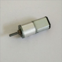 JRC精锐昌科技 批量供应 J12GAR N30减速电机 自动门锁马达 齿轮箱马达