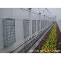 供应凯美恒通风降温节能环保耐高温45000风量镀锌板负压风机