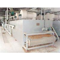带式干燥机_同行四十载_常州 带式干燥机