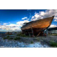 欧式木船/欧式两头尖/帆船/小木船/装饰船/画舫船/贡