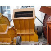 宏展机械供应道渣石破碎机|PF1315反击式破碎机|免费勘察现场支持货到付款