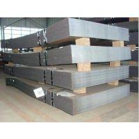 鞍钢钢板(在线咨询),毫州低合金中板,低合金中板厂家