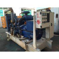 现金回收功率50KW-1800KW各类发电机Rolls-Royce/劳斯莱斯