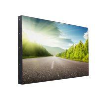 正品 海康威视46寸拼接屏DS-D2046NL-B/Z液晶监视器