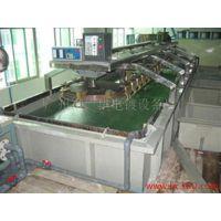 广州整厂设备回收 专业二手机械设备回收