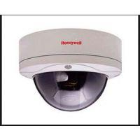 ADEMCO安防设备,显示器,闭路监控系统