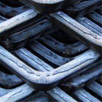 船厂工作平台踏板@船厂踏板菱形网@青岛船厂菱形踏板网