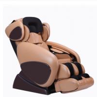 三亚市2016年邀请春天印象手持线控按摩椅加盟商