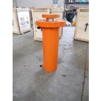 江西油缸|川汇液压机具厂(图)|500T油缸