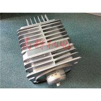 日本日东工器NITTO KOHKI隔膜泵 VP0660-V1003-P5-1411真空隔膜泵 耐腐蚀