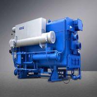 供甘肃溴化锂吸收式制冷剂系统和兰州制冷系统供应商