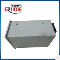 浙江厂家销售全新KLH230D05-1电源模块