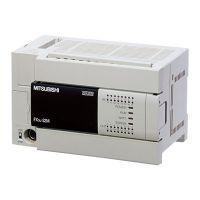 三菱PLC全新原装正品 FX3U-32MR/ES-A 可编程控制器现货