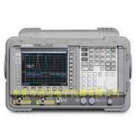收购安捷伦DSOX4024A示波器,DSOX4024A示波器二手收购