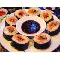 哪里学寿司技术培训 寿司配方配比 寿司好做吗
