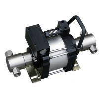 供应济南赛思特品牌厂家 M系列气液增压泵