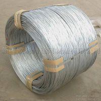 新疆厂家直销优质圆形镀锌金属丝、葡萄架铁丝、可定制