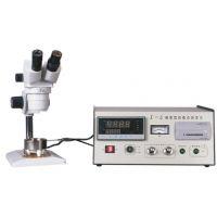 X-6A智能精密显微熔点测定仪,显微熔点仪
