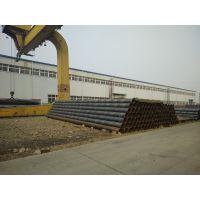 天津市螺旋钢管厂