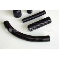 供应厂家直销波纹管/线束管/金属软管/PEPPPA波纹管/定做颜色管开口管