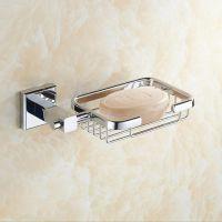 特价 纯铜皂网  厂家直销 正品保证 现货热销 简约风格 真空电镀