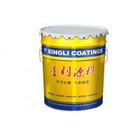 环氧有机硅耐热防腐涂料、耐热涂料、奶高温涂料、成都厂家直销