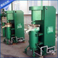 专业生产供应30L立式砂磨机 涂料染料油墨研磨设备