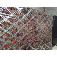 供应贵阳工艺玻璃/背景墙/大理石木纹/车刻大理石