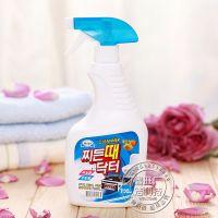 韩国原装正品 立奥芳抽油烟机清洁剂 淋浴房清洁剂 污渍清洗剂