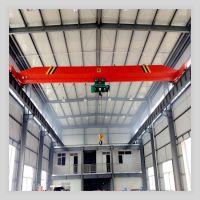 成都1吨|2吨|3吨|5吨|10吨电动单梁起重机|豫远牌单梁桥式起重机