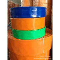 pvc软管厂家 pvc排水管 排水管材 pvc塑料软管 水管 透明pvc软管