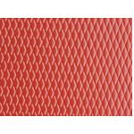 专业生产销售花纹铝板