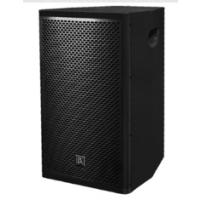 Beta Three 贝塔斯瑞音箱 β3音响 FX208 8寸内置2分频全频专业扬声器