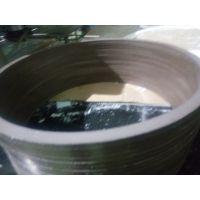 供应国标四氟垫/聚乙烯厂家、阀门、反应釜、泵的密封件