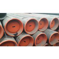 l360管线管,X52N管线管,管线管钢厂,