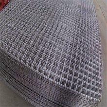 安平旺来供应墙体钢筋网片 地热网片 建筑焊接网