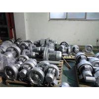 高压鼓风机漩涡气泵2HB鼓风机全风RB系列鼓风机