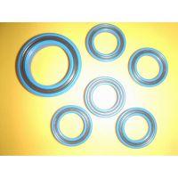 巢湖硅胶密封件厂家-精心研发设计