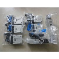 供应KN-05-520-HN 德国AIRTEC电磁阀特价