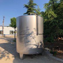 小型电加热白酒设备 高梁蒸酒甄锅不锈钢接酒桶 圣嘉封闭式酿酒冷却器