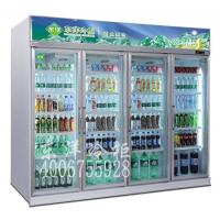 中山冷柜厂家 水果展示柜价格 节能冷柜品牌 四门冷柜多少钱