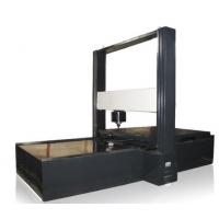 HBM龙门机械手专用龙门式在线布氏硬度计厂家