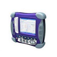 2M数字传输分析仪价格 RY1200A