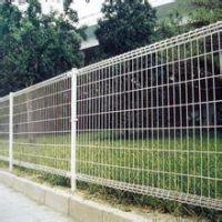 铁丝围栏网|铁丝围栏网直接生产厂家|铁丝围栏网报价【丰泰丝网】