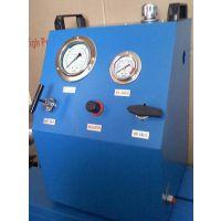 封闭式液压动力单元XY-HPD 高压动力单元系统