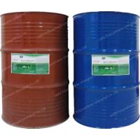 SWD303聚氨酯浇注硬泡沫仿木建筑装饰材料