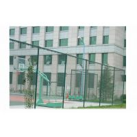 尚凯球场 围网球场围网学校网球场围网