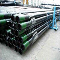 冠群管业(在线咨询)_西藏石油套管_J55石油套管