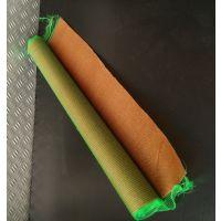 专业销售印刷纸盒制版专用绿网玻璃双面胶高粘度、防翘边25
