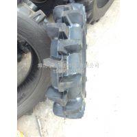 大量供应 6.50-16 水田拖拉机轮胎 高花R2花纹 价格优惠